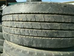 Dunlop SP LT 33. Летние, 2004 год, 20%, 4 шт