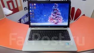 """HP. 15.6"""", 2,1ГГц, ОЗУ 3072 Мб, диск 320 Гб, WiFi, Bluetooth, аккумулятор на 4 ч."""