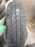 Dunlop DV-01. Летние, 2011 год, износ: 30%, 4 шт