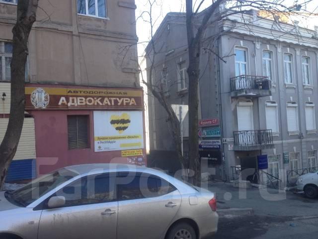 Старейшая Автодорожная адвокатура на Комарова . 30 лет успешн опыта !