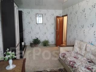 2-комнатная, улица Михайловская (пос. Заводской) 7. п.Заводской, частное лицо, 53 кв.м.
