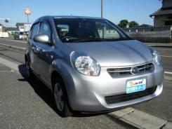 Daihatsu Boon. автомат, передний, 1.0, бензин, 42 000 тыс. км, б/п. Под заказ
