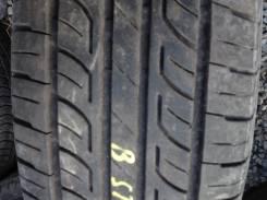 Bridgestone B-style, 195/65 R 15