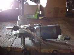 Мотор электрической рейки T.COROLLA SPACIO NZE121