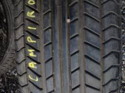 GT Radial Champiro 65. Летние, износ: 10%, 1 шт