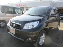 Daihatsu Be-Go. автомат, задний, 1.5, бензин, 56 000 тыс. км, б/п. Под заказ