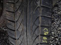 Goodyear GT-065. Летние, износ: 10%, 1 шт