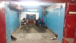 Продам гараж. ул Кавалерийская, 1А, р-н Ленинский, 18 кв.м., электричество