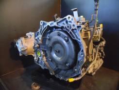 Вариатор. Nissan X-Trail, NT31 Nissan Dualis, KNJ10, NJ10 Двигатели: MR20DE, MR20