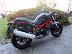 Ducati Monster 695. 695 куб. см., исправен, птс, без пробега. Под заказ
