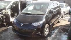 Toyota Estima. ACR55W, 2AZFE