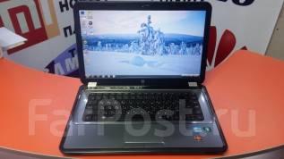 "HP. 15.6"", 2,1ГГц, ОЗУ 6144 МБ, диск 320 Гб, WiFi, аккумулятор на 3 ч."