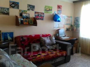 2-комнатная, улица Краснореченская 189. Индустриальный, агентство, 56 кв.м.