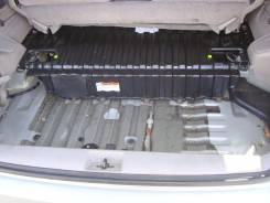 Высоковольтная батарея. Toyota Estima Hybrid, AHR10W Toyota Cami, J100E Toyota Estima, AHR10 Двигатели: 2AZFXE, HCEJ