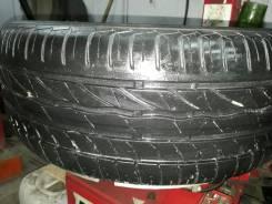 Bridgestone Turanza ER300. Летние, износ: 20%, 1 шт