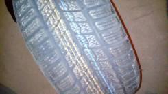 Barum Polaris 2. Всесезонные, 2010 год, без износа, 4 шт