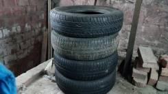 Pirelli P3000 Energy. Летние, износ: 40%, 4 шт