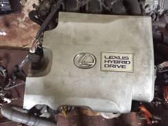 Защита двигателя пластиковая. Lexus RX450h, GYL15W, GYL10, GYL16W, GYL15, GYL10W, GYL16