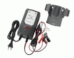 Зарядное устройство c7 018999907M