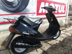 Suzuki Hi-Up R. 49 куб. см., исправен, без птс, без пробега