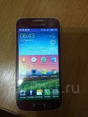 Samsung Galaxy S4 mini. Б/у. Под заказ