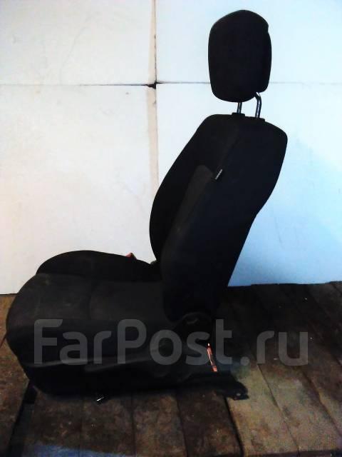 Подушка безопасности Air Bag Киа Сид в сиденье KIA CEED