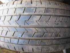 Bridgestone B-RV AQ. Летние, износ: 30%, 4 шт