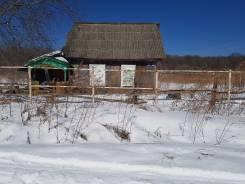 Продам земельный участок, 40 соток. Партизанский район. 4 400 кв.м., собственность, электричество, вода, от частного лица (собственник). Фото участка
