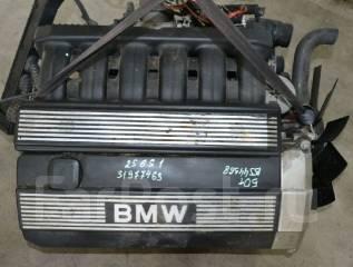 Двигатель в сборе. BMW 5-Series, E34. Под заказ
