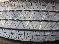 Bridgestone SF-248. Летние, износ: 30%, 2 шт