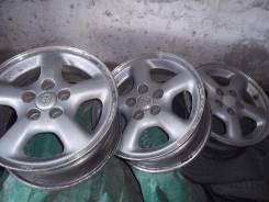 Bridgestone B249. Летние, 2012 год, износ: 80%, 4 шт