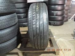 Toyo Tranpath mpF. Летние, 2011 год, износ: 10%, 1 шт