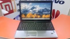 """HP. 15.6"""", 2,2ГГц, ОЗУ 4096 Мб, диск 320 Гб, WiFi"""