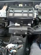 Радиатор отопителя. Mazda Mazda6, GG