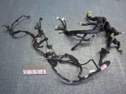 Электропроводка. Toyota Cami, J100E, J100G Daihatsu Terios, J100G