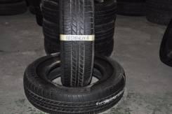 Bridgestone, 185/80R14