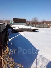 Продам земельный участок. 600 кв.м., собственность, электричество, вода, от частного лица (собственник)
