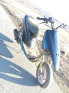 Honda Dio AF34. исправен, без птс, с пробегом