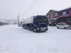 Scania. Продаю , 16 000 куб. см., 27 000 кг.
