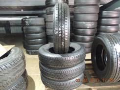 Bridgestone Nextry Ecopia. Летние, 2014 год, износ: 5%, 4 шт