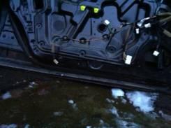 Уплотнитель двери. Infiniti M45 Infiniti M35, Y50 Nissan Fuga, Y50, PNY50, GY50, PY50 Двигатели: VQ35DE, VQ35HR, VK45DE, VQ25DE, VQ25HR