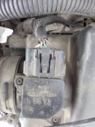 Датчик расхода воздуха. Mazda Mazda6, GG