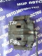 Суппорт тормозной. Nissan X-Trail, PNT30, T30, NT30 Двигатели: SR20VET, YD22ETI, QR25DE, QR20DE