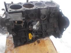 Блок цилиндров. Toyota: Ipsum, Corona, Caldina, Vista, Celica, Carina ED, Corona Exiv, Gaia, Camry, Curren Двигатель 3SFE