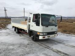 Toyota Dyna. Продается грузовик Toyota DYNA, 5 300 куб. см., 4 000 кг.