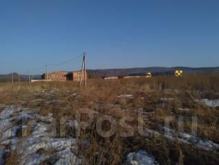 Земельный участок от собственика. 1 500 кв.м., собственность, электричество, вода, от частного лица (собственник)