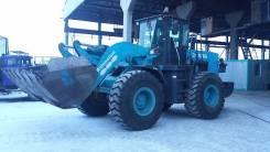 Shandong SEM ZL50G. Продается фронтальный погрузчик ZL 50G 2008г., 10 000 куб. см., 3 000 кг.