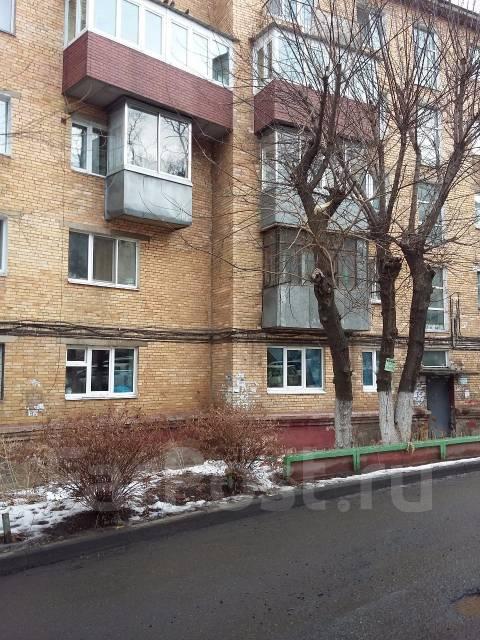 Улица овчинникова г владивосток