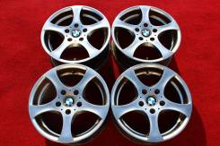 BMW. 6.5x16, 5x120.00, ET42, ЦО 72,6мм.