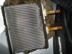 Радиатор отопителя. Nissan Sunny, FB15 Двигатели: QG13DE, QG15DE